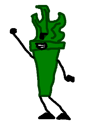 File:Liberty Torch.png