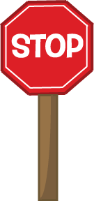 File:Stop Sign Idle.png