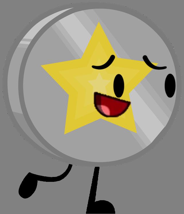 Star Coin 120