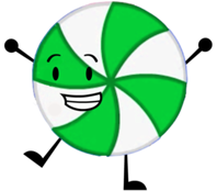 File:198px-Peppermint2.png