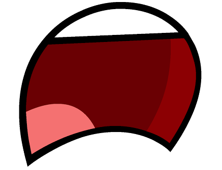 File:FMouth 1.png