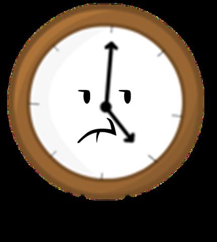 File:ZO0P! Clock.png