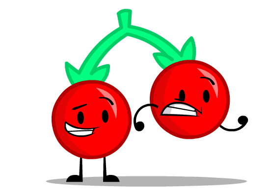 File:Cherry FR2.png