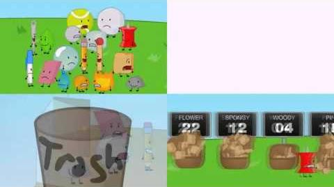 Rock My Bfdi with base