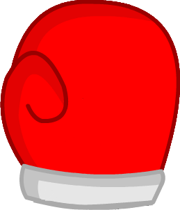 File:PBidle.png