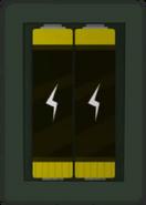 Gameyback-unscrewed