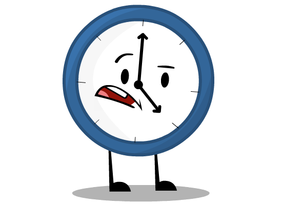 File:Clock FR2.png