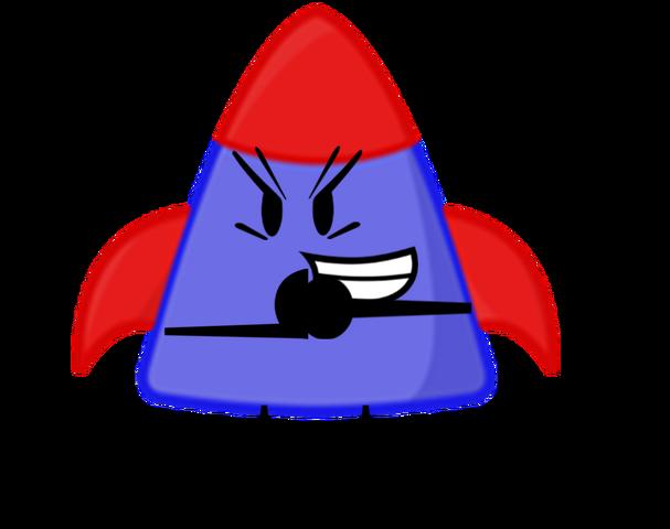 File:Rocket new.png