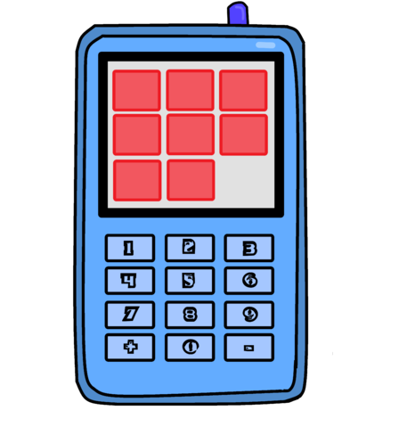 File:Phone .png