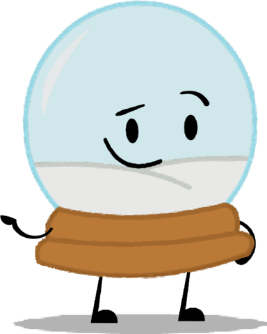 File:Snowglobe's New Pose.png