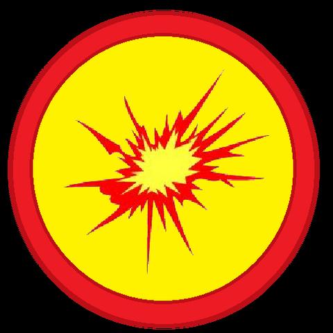 File:Team Blast logo.png