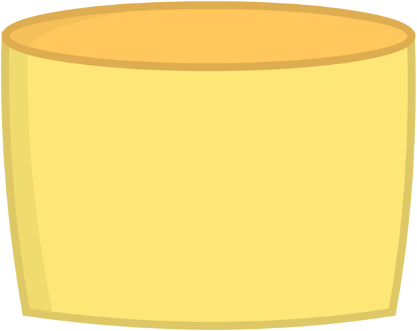 File:Biscuit-1.png