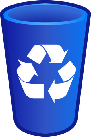 File:Recycling Bin.png