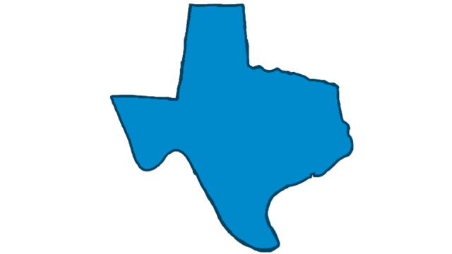 File:Texas Body.png