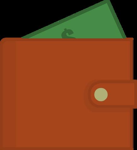 File:Wallet (3).png