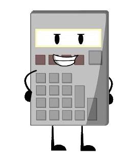 File:Calculator (Object mayhem).png