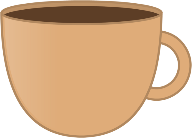 File:Cofee Cup.png