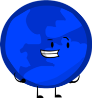 File:Blue Planet.png