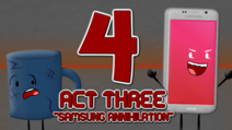 File:OI 4 Act Three.png