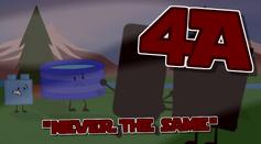Episode 4A