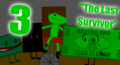 Thumbnail for version as of 16:55, July 15, 2016
