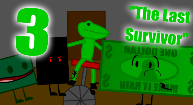 File:Episode 3 New Thumbnail.png
