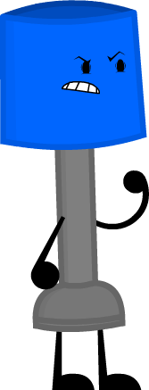 File:Lamp Idle.png