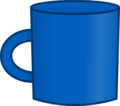 File:Cup.png