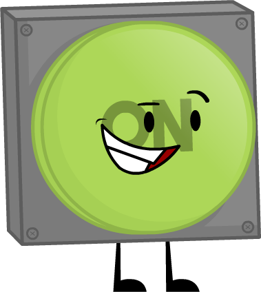 File:Button Idle.png