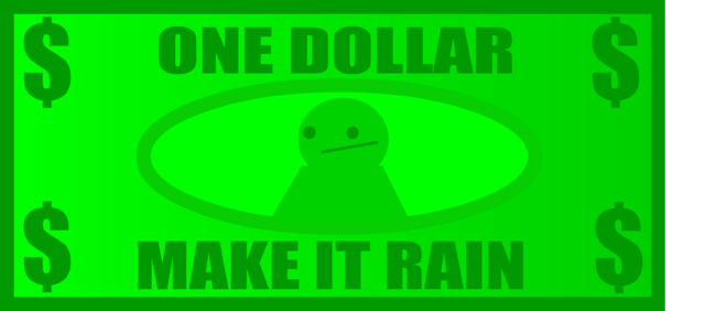 File:OIR Dollar New Body.png