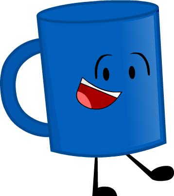 File:Cup Idle.png