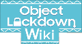Object Lockdown Wiki