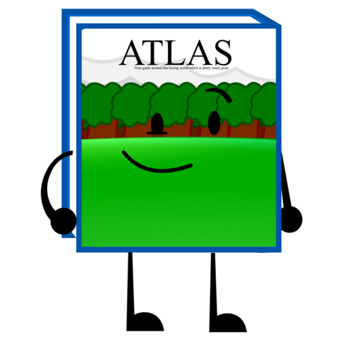 File:Atlas.png