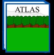 File:Atlas Body.png