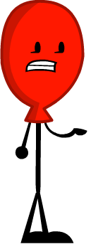 File:ACWAGT Balloon Pose.png