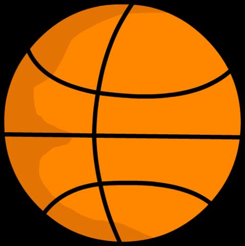 File:Basketball body.png