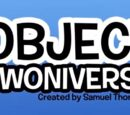 Object Twoniverse