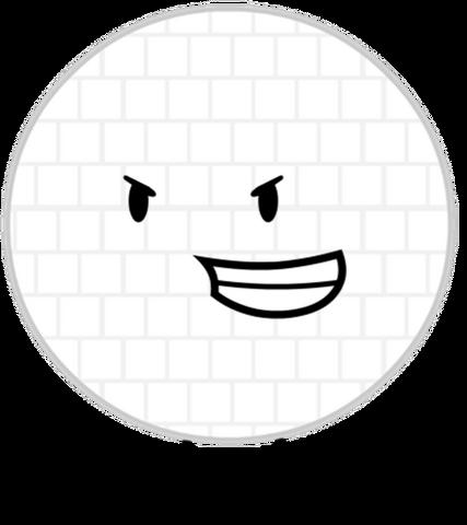 File:Disco Ball (Fan Made).png