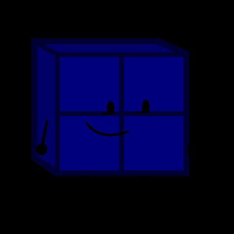 File:Tetris Block.png