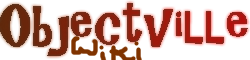 Objectville Wiki