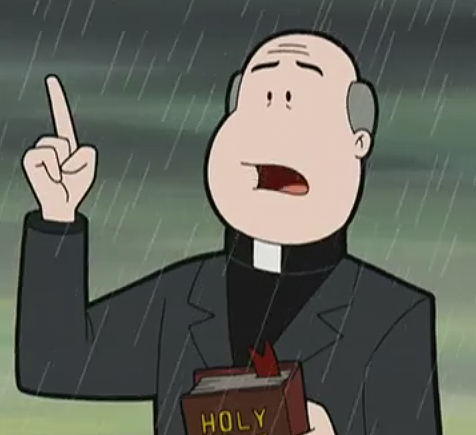 File:Priest2.png