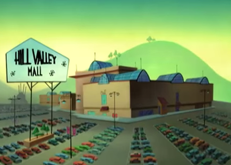 File:Mall.png