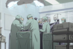 File:Tenma operating on Johan.png