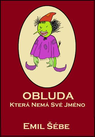 File:Obluda fanart.png