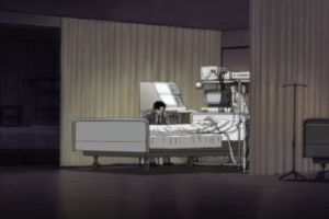 File:Tenma venting.png