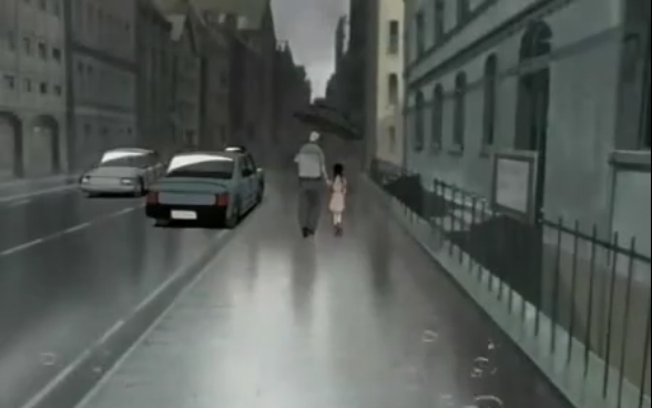 File:Ep09-02.png
