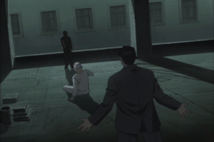 File:Tenma and Johan's reunion.png