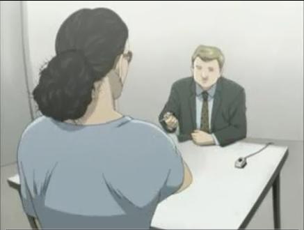 File:Gillen while interrogating Peter Jurgens.png