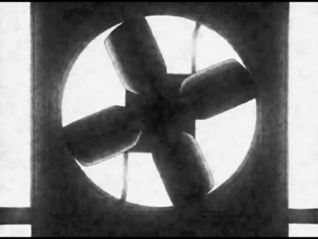 File:Kinderheim exhaust fan.png