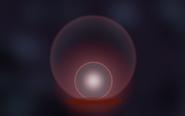 UFO image July 4th
